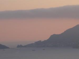 panorama portovenere